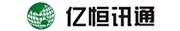 亿恒讯通(北京)网络技术有限公司