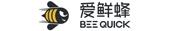 北京鲜蜂网络科技有限公司