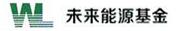 北京未来能源投资基金管理有限公司