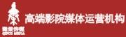西安秦策广告有限公司