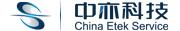 北京中亦安图科技股份有限公司招聘信息
