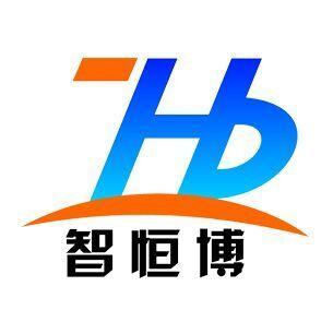 西安分众文化信息传播有限公司招聘信息