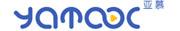 合肥亚慕信息科技有限公司招聘信息