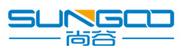 深圳尚谷科技有限公司安徽分公司招聘信息