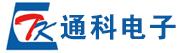 东莞市通科电子有限公司招聘信息