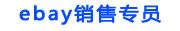深圳市柠檬树科技有限公司招聘信息