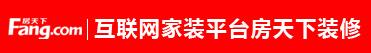北京世纪家天下科技发展有限公司重庆分公司招聘信息