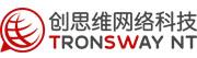 东莞市创思维网络科技有限公司招聘信息