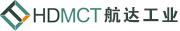 东莞市航达工业测控技术有限公司招聘信息