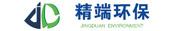东莞市精端环保工程有限公司招聘信息