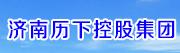 济南历下控股集团招聘信息