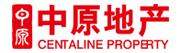 四川中原物业顾问有限公司招聘信息