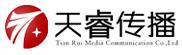 安徽天睿文化传媒有限公司招聘信息