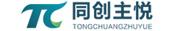 重庆同创主悦科技有限公司合肥办事处招聘信息