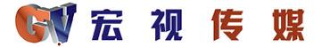 北京英泰慧雪科技有限公司招聘信息
