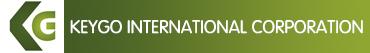 KEYGO INTERNATIONAL CORPORATION招聘信息