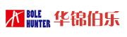 四川华锦伯乐企业管理有限公司招聘信息