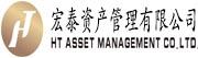 东莞市宏泰资产管理有限公司招聘信息