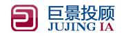 湖南巨景证券投资顾问有限公司四川分公司招聘信息