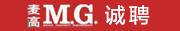 成都麦高物业经营管理有限公司财富中心分公司招聘信息
