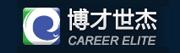 北京博才世杰信息咨询有限公司成都办事处招聘信息