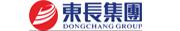 东长集团有限公司招聘信息