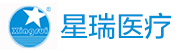 四川星瑞医疗器械有限公司招聘信息