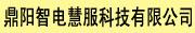 鼎阳智电慧服科技股份有限公司招聘信息