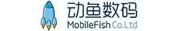 成都动鱼数码科技有限公司招聘信息