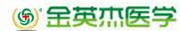 北京金英杰教育科技有限公司保定分公司招聘信息