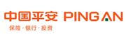 中国平安人寿保险股份有限公司新余中心支公司萍乡营销服务部招聘信息