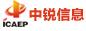 四川中锐信息技术有限公司招聘信息