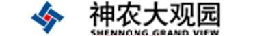 河北卓正神农大观园农业科技有限公司招聘信息