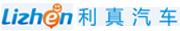 上海利真汽车服务咨询有限公司云南分公司招聘信息