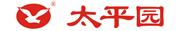 成都太平园家俬广场管理有限公司招聘信息