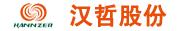 保定汉哲家纺股份有限公司招聘信息