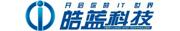昆明皓蓝信息科技有限责任公司招聘信息