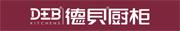 成都德贝实业有限公司唐山分公司招聘信息