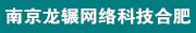 南京龙辗网络科技有限公司合肥分公司招聘信息
