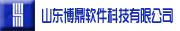 山东博鼎软件科技有限公司招聘信息