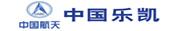 中国乐凯集团有限公司招聘信息