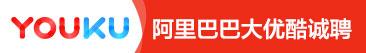 合一信息技术(北京)有限公司招聘信息