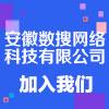 安徽数搜网络科技有限公司