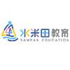 北京水米田教育科技发展有限公司