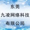 东莞九凌网络科技有限公司