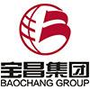 广西宝昌实业集团有限公司
