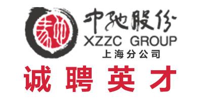 西藏中驰集团股份有限公司上海分公司