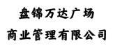 http://company.zhaopin.com/CZ256446480.htm