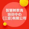 智慧树教育培训中心(三亚)有限公司