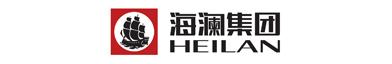 海瀾集團有限公司招聘信息